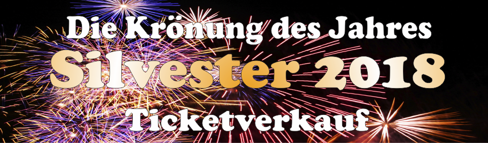 ticketsilvester